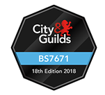 City & Guilds BS7671