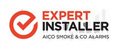 Expert Installer